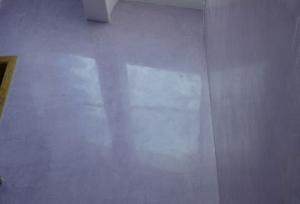 Efecto mármol