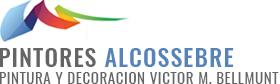 Pintores Alcossebre